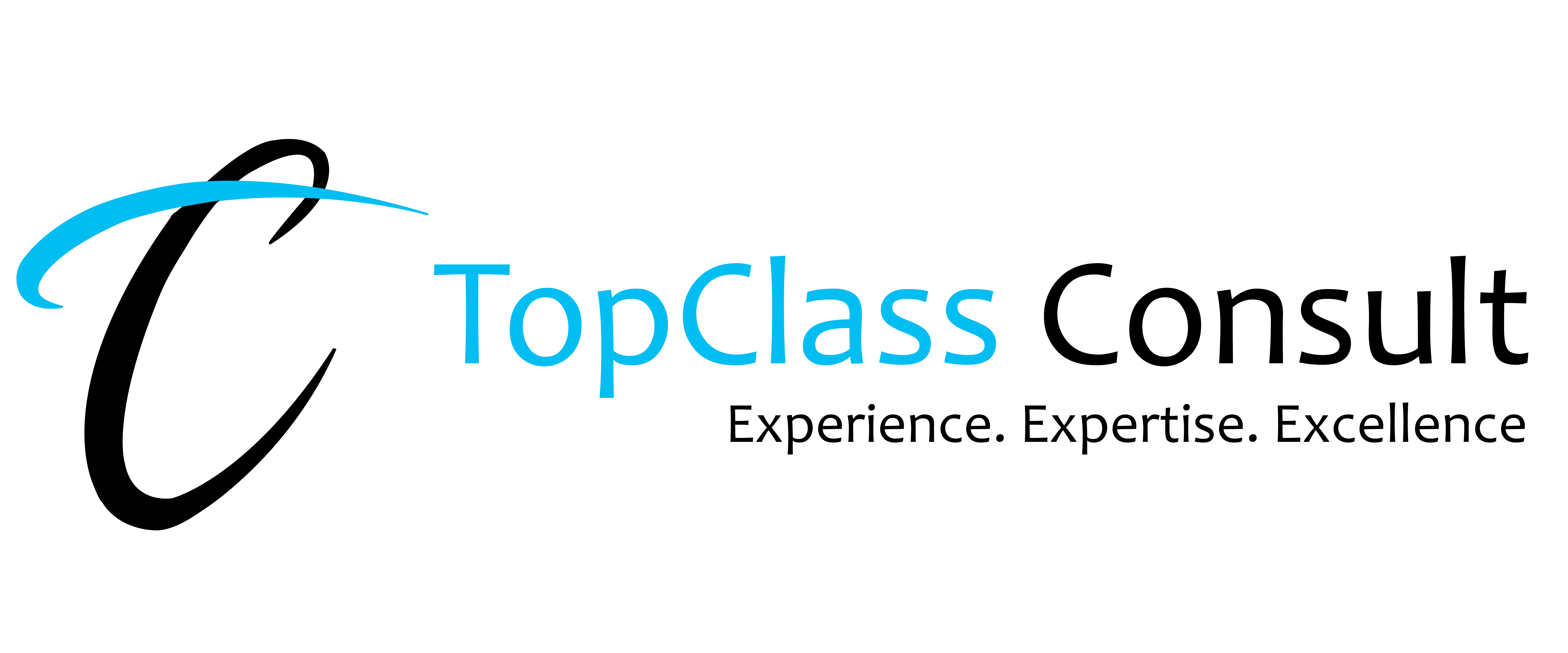 TopClass Consult